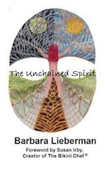 The Unchained Spirit