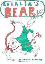 Eulalia's Bear