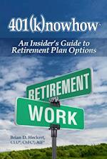 401knowhow
