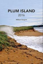 Plum Island 2016