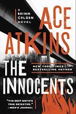 Innocents (A Quinn Colson Novel)