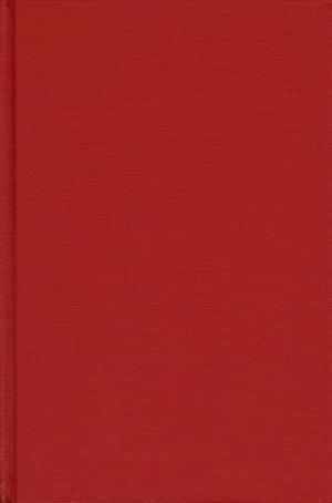 Bog, hardback I Like Ike af John Robert Greene