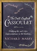 The Full English Cassoulet af Richard Mabey