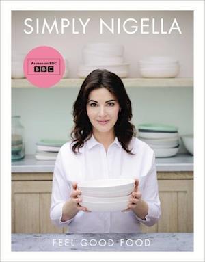 Simply Nigella af Nigella Lawson