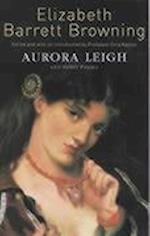 Aurora Leigh and Other Poems af Elizabeth Barrett Browning, Cora Kaplan