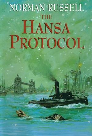 Hansa Protocol af Norman Russell