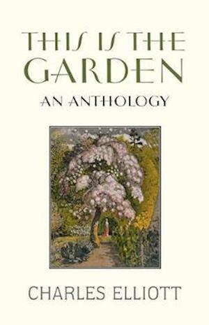 This is the Garden af Charles Elliott