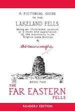 A Pictorial Guide to the Lakeland Fells