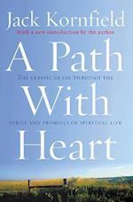 A Path with Heart af Jack Kornfield