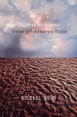 Children of Silence af Michael Wood