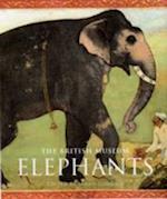Elephants af Sarah Longair