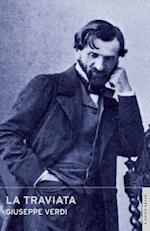 La Traviata af Nicholas John, Giuseppe Verdi, E J Dent