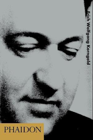 Bog, paperback Erich Wolfgang Korngold af Jessica Duchen