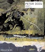 Peter Doig af Adrian Searle, Not Available, Kitty Scott