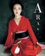 Nobuyoshi Araki: Self Life Death af Nobuyoshi Araki, Tomoko Sato, Akiko Miki