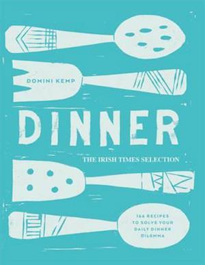 Dinner af Domini Kemp
