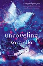 Unraveling af Sara Ella