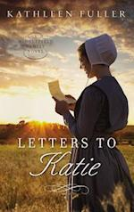 Letters to Katie (Middlefield Family)