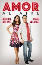 Amor al aire / Love in the Air af Omar Velasco