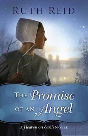 Bog, paperback The Promise of an Angel af Ruth Reid