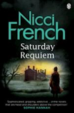 Saturday Requiem (Frieda Klein, nr. 6)