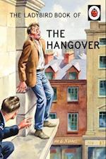 The Ladybird Book of the Hangover af Jason Hazeley