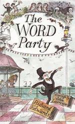 The Word Party af John Lawrence, Richard Edwards