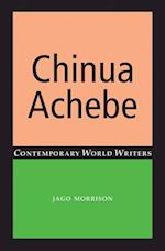 Chinua Achebe af Jago Morrison