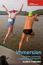 Immersion (New Ethnograpies)