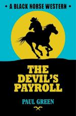 Devil's Payroll af Paul Green