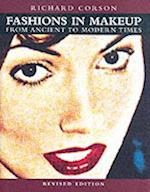 Fashions in Makeup af Richard Corson