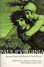 Paul and Virginia af John Donovan, Jacques henri Bernardin De Saint pierre