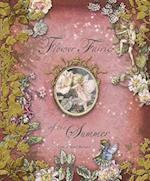 Flower Fairies of the Summer (Flower Fairies)