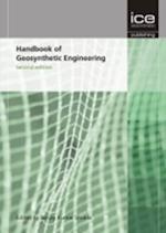 Handbook of Geosynthetic Engineering af Sanjay Kumar Shukla