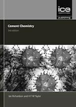 Cement Chemistry
