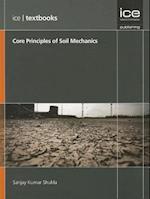 Core Principles of Soil Mechanics af Sanjay Kumar Shukla