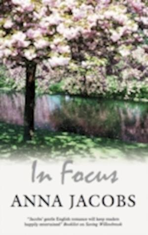 In Focus af Anna Jacobs