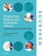 Essential Enrolled Nursing Skills for Person-Centred Care