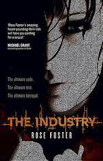 The Industry af Rose Foster, Foster Rose