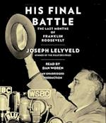 His Final Battle