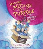 Making Mistakes on Purpose (Ms Rapscotts Girls)