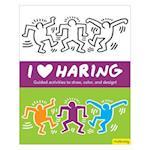 I Heart Haring