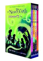 The Never Girls Collection (The Never Girls, nr. 9)