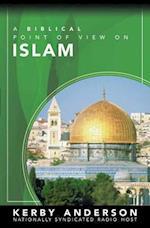 Islam af Kerby Anderson