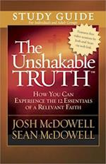 The Unshakable Truth af Josh McDowell
