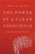 Power of a Clear Conscience
