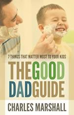 Good Dad Guide