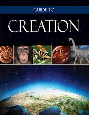Guide to Creation af Institute for Creation Research