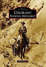 Colorado National Monument af Alan J. Kania