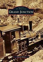 Grand Junction af Alan J. Kania